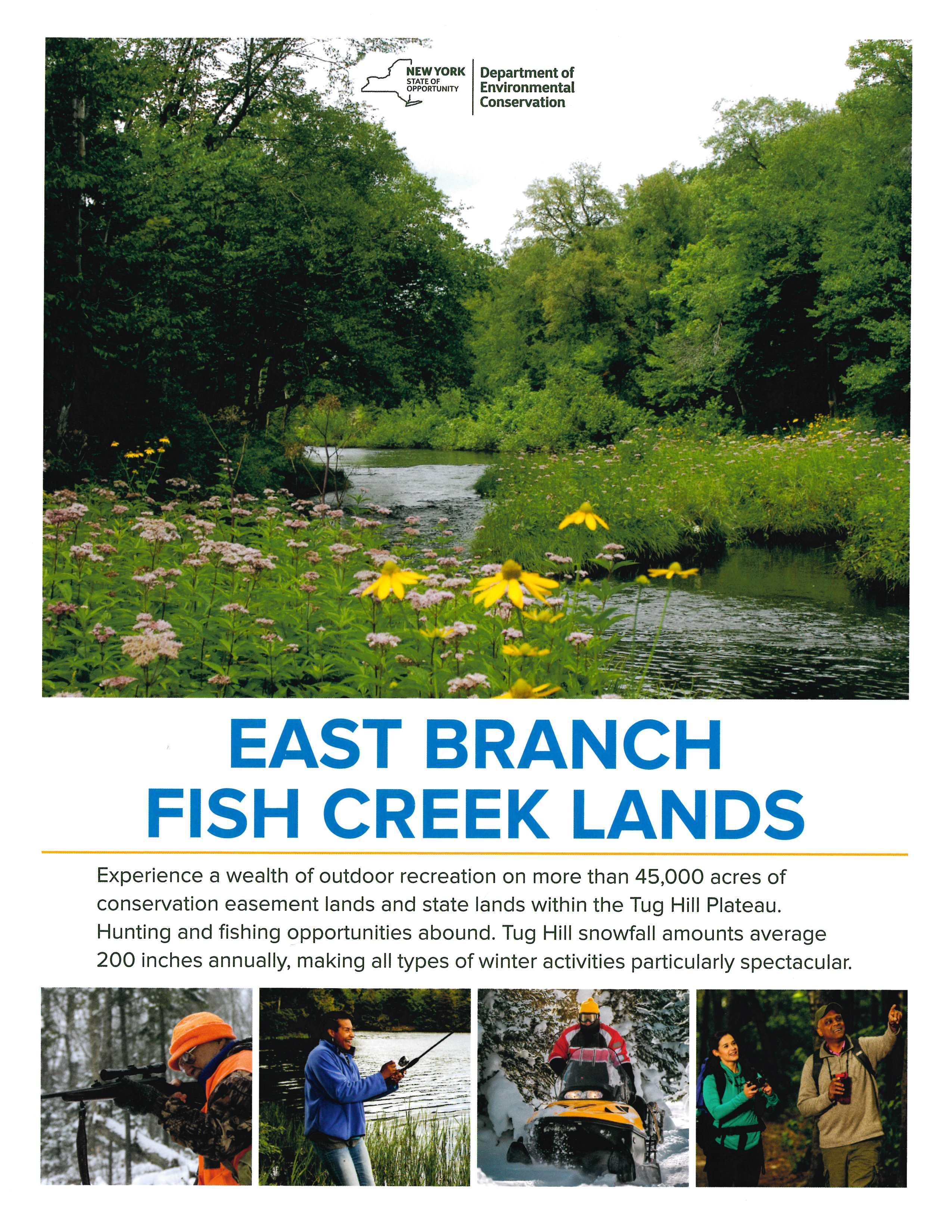 EBFC New Brochure-km