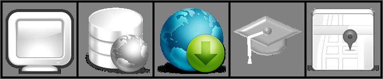 GIS Links